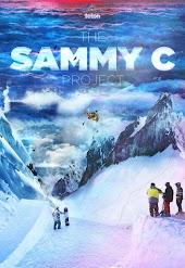 The Sammy C Movie