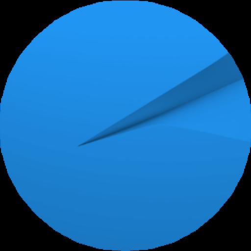 Xperia Blue CM12.1 / CM13