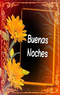 Imagenes Buenas Noches - náhled