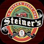 Steiner's - A Nevada Style Pub icon
