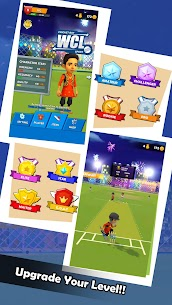 Cricket Boy:Champion Apk Download For Android 6