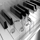 KIDS Little Piano Play icon
