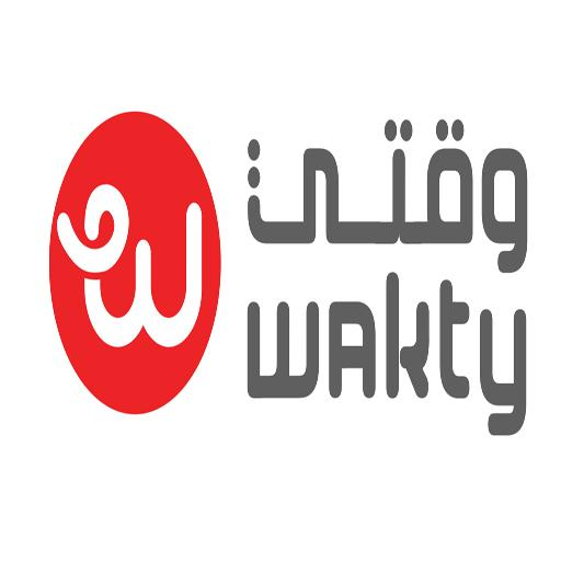 Wakty business (app)