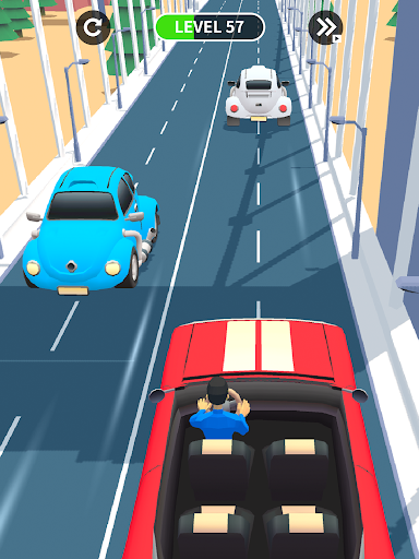 Car Games 3D apkdebit screenshots 15