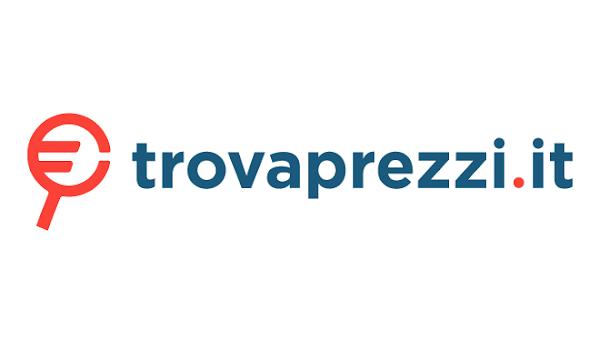 Trovaprezzi.it