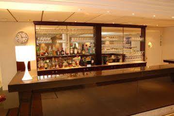Rica Travel Hotel