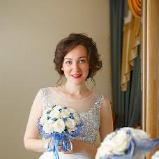 Wedding photographer Lev Ershov (BeastLis). Photo of 31.07.2018