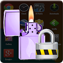 Lighter Lock icon