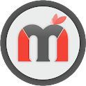 Moztree | Free classified ad icon