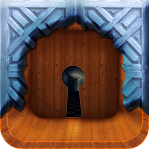 100 Doors Mind Boggling for PC and MAC
