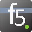 Stocks, Forex, Bitcoin, Portfolio & News: fraktal5 icon