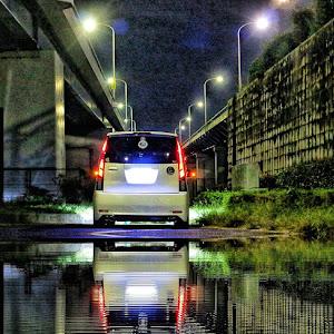 ムーヴカスタム L175Sのカスタム事例画像 yama☆shinさんの2021年09月21日00:37の投稿