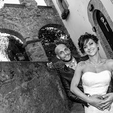 Wedding photographer Alfredo Martinelli (martinelli). Photo of 20.10.2016
