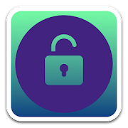 AppLock & Gallery Vault - ABC AppLocker