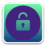 AppLock & Gallery Vault - ABC AppLocker Icon