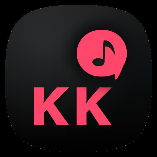 KKQuiz - 來瞧瞧你有多熟悉歌手的歌