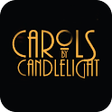 Carols by Candlelight icon