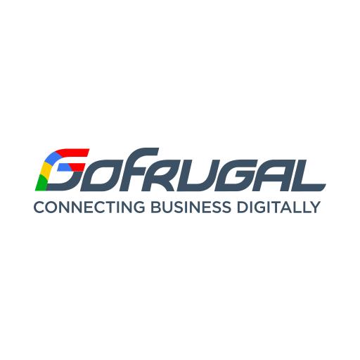 GoFrugal Technologies avatar image