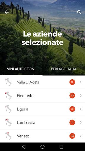 Vinibuoni d'Italia 2018