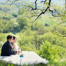 Wedding photographer Svetlana Sakharova (Ssaharova). Photo of 12.05.2014