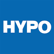 HYPO Business Banking