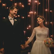 Wedding photographer Fernando Roque (fernandoroque). Photo of 23.03.2016