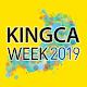 KINGCA 2019 for PC-Windows 7,8,10 and Mac