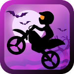 Bike Race Free - Top Free Game v6.0.1