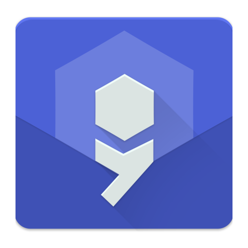 Online Compiler (Beta) - Apps on Google Play