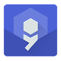 Online Console Compiler(Beta) icon