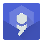 Online Compiler (Beta) Icon