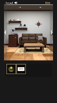 脱出ゲーム Spaceのおすすめ画像3