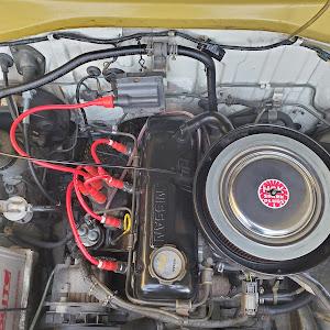 サニートラック  平成2年式ロングDXのカスタム事例画像 まちゃきさんの2019年08月18日18:24の投稿