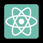 Icon Explorer 4.1