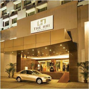 The HHI Kolkata