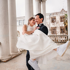 Wedding photographer Svetlana Oschepkova (oshphoto). Photo of 25.04.2018