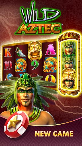 Best microgaming online casinos