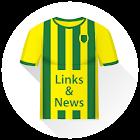 Links & News for AEK Larnaca icon