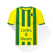 Links & News for AEK Larnaca