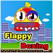 Flappy Boxing