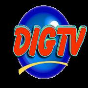 DiGTV: DiGTV Video downloader for IGTV