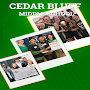 Cedar Bluff Middle School APK icon