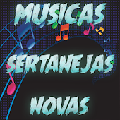 Top Musicas Sertanejas Tocadas