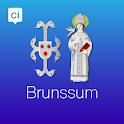 Brunssum icon