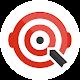 Zoho SalesIQ - Live Chat App Download for PC Windows 10/8/7