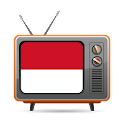TV Channels Indonesia Online icon
