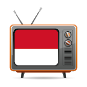 TV Channels Indonesia Online