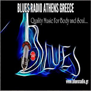 Blues Radio - Greece