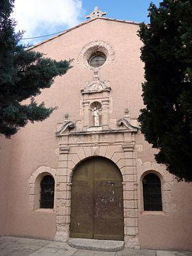 photo de Notre-Dame-de-Pitié