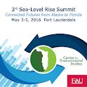 FAU's ArcticFlorida Summit icon